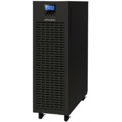 UPS ZASILACZ AWARYJNY POWER WALKER VFI 15000 CP 3/3