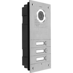 panel bramowy zewnętrzny VIDOS S563