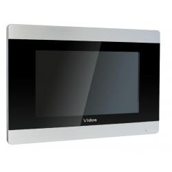 Monitor wideodomofonu VIDOS M903