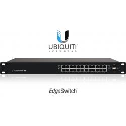 UBIQUITI EDGE SWITCH ES-24-500W