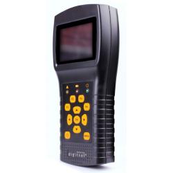 AP TP-LINK EAP110