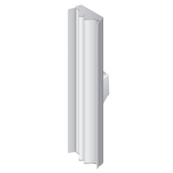 UBIQUITI AIRMAX SECTOR AM-5AC21-60
