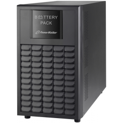 PowerWalker BatteryPack A72T-12x9Ah
