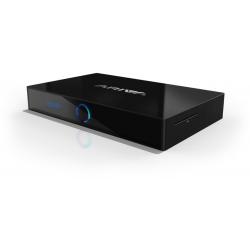 UPS ZASILACZ AWARYJNY POWER WALKER VFI 6000 CT LCD