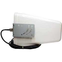 Antena kierunkowa GSM Ropam AT-GSM-LOG-EC