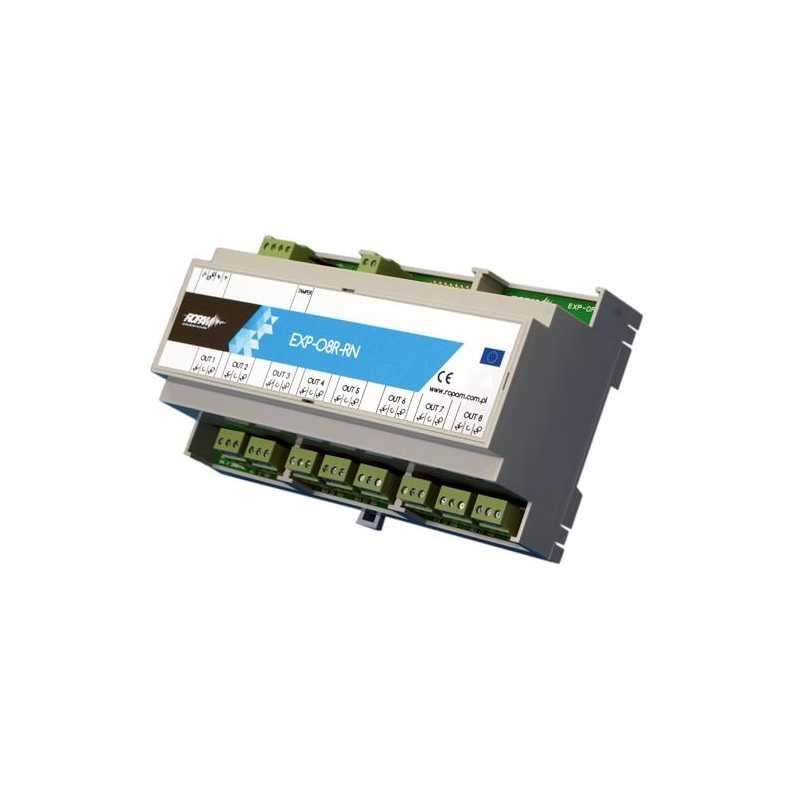 PowerWalker BatteryPack A72T-18x9Ah+3A