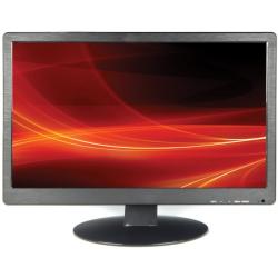 """MONITOR DO PRACY 24/7 DS270FHD 27"""" HDMI BNC"""