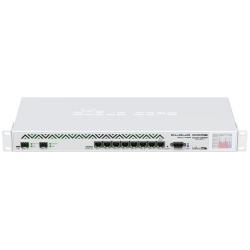 MIKROTIK ROUTERBOARD RTB-CCR1036-8G-2S+EM