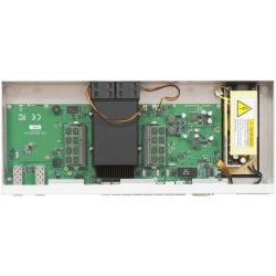 Panel bramowy zewnętrzny Vidos S603A