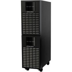 PowerWalker BatteryPack A240T-40x9Ah