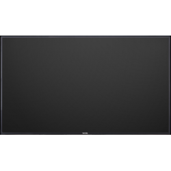 "Monitor do pracy 16/7 32"" Vestel VCD-321A"