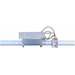 Zestaw sterowania bezprzew. EXTA FREE RZB-01 (RNK02+ROP01)