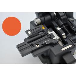 KARTA PAMIĘCI SD GOODRAM UHS1 CL10 32GB + ADAPTER