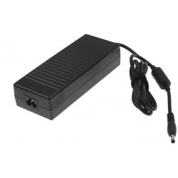 KARTA PAMIĘCI SD GOODRAM UHS1 CL10 128GB + ADAPTER