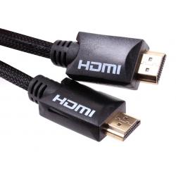 KABEL HDMI-HDMI CONOTECH 3 M