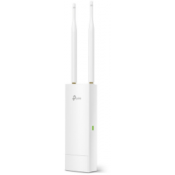 AP TP-LINK EAP110-OUTDOOR