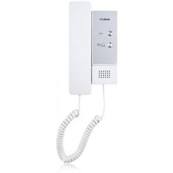 Unifon słuchawkowy VIDOS DUO U1010