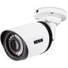 KAMERA IP KENIK KG-5030T-I (2.8mm)