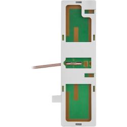 Antena Satel ANT-GSM-I