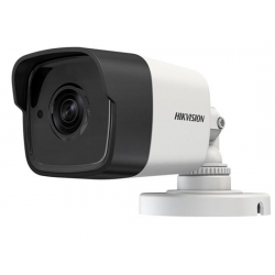 KAMERA HD-TVI HIKVISION DS-2CE16F1T-IT (2.8MM)