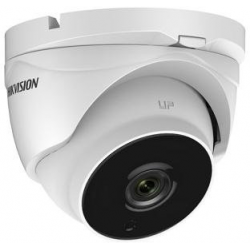 KAMERA HD-TVI HIKVISION DS-2CE56D7T-IT3Z