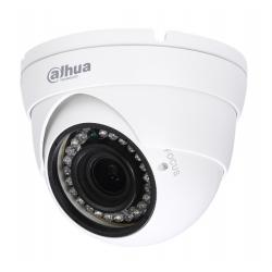 KAMERA HDCVI DAHUA HAC-HDW1200R-VF-27135