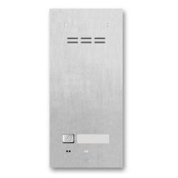 ACO FAM-P-1NPACC panel pod tynk 1-lokator czyt. brel.