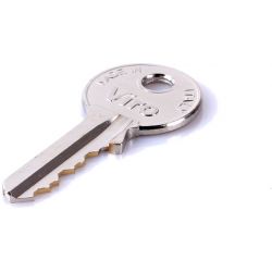 Klucz odblokowujący do740/741/746/844/413/415/400/422/721 do drzwiczek 615/620/640 (1sztuka)