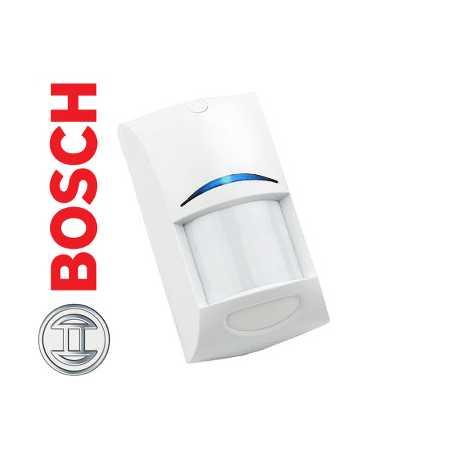 Czujnik ruchu PIR BOSCH ISC-BPR2-W12