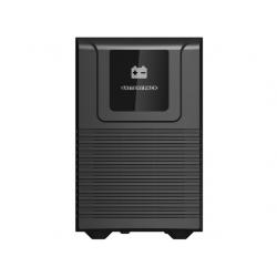 PowerWalker BatteryPack S24T-6x9Ah do TGS