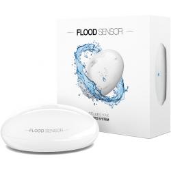 FIBARO flood sensor (czujnik zalania)