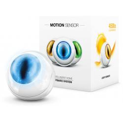 FIBARO motion sensor (czujnik ruchu)