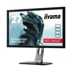 "Monitor LED IIYAMA GB2788HS-B2 27"" RED EAGLE"