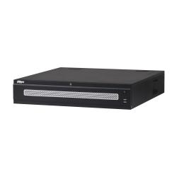 REJESTRATOR IP DAHUA NVR608R-128-4KS2