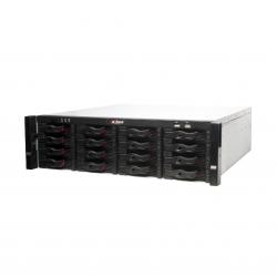 REJESTRATOR IP DAHUA NVR616-128-4KS2