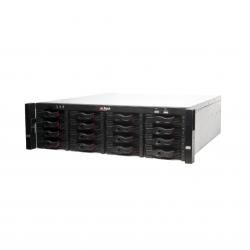 REJESTRATOR IP DAHUA NVR616R-128-4KS2