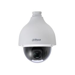 KAMERA HDCVI DAHUA SD50230I-HC