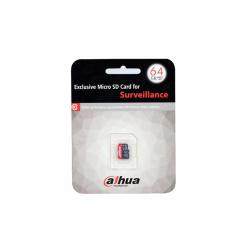 KARTA PAMIĘCI SD DAHUA PFM110 16GB