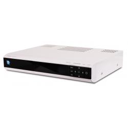 Wideodomofon 2-rodzinny VIDOS DUO 2 x M1021B / S1202A