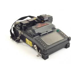 Wideodomofon 2-rodzinny VIDOS DUO 2 x M1022W / S1202A