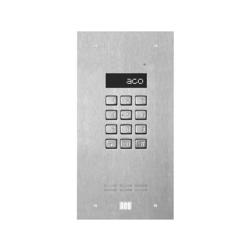 AP TP-LINK EAP320