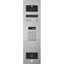 AP TP-LINK EAP225