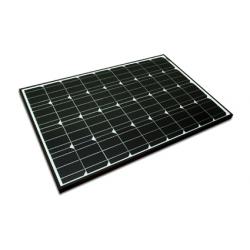 Panel fotowoltaiczny 130W Maxx 12V
