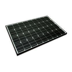 Panel fotowoltaiczny 100W Maxx 12V