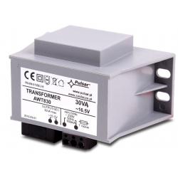 Transformator ROPAM TRANS-30VA/16.5V