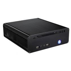 Komputer Getfort GFH110N-GA-i3