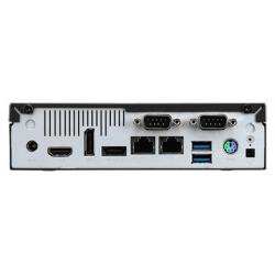 Komputer Getfort GFSH110-i5