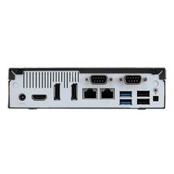 Komputer Getfort GFSQ170-i7