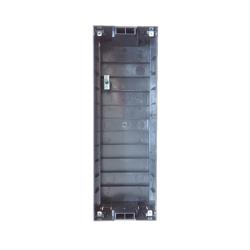 Obudowa podtynkowa DAHUA VTOB103 dla panelu VTO1210C-X