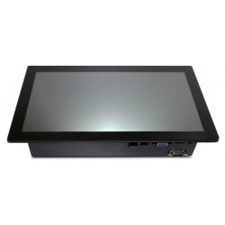 "Komputer panelowy Getfort GFC1500-J1900 15"""